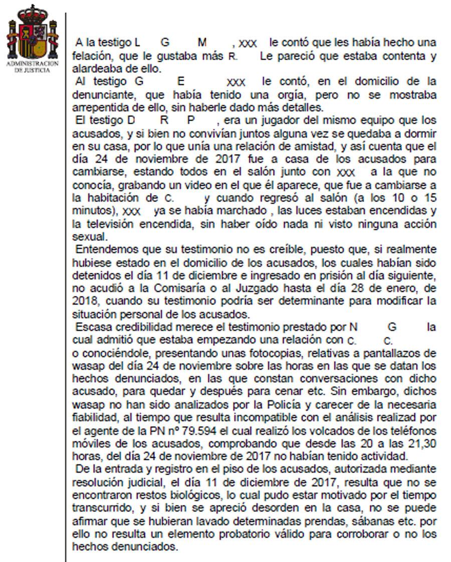 Pagina26